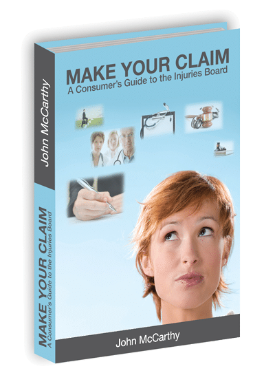 make-your-claim