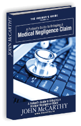 medical-claim-resource