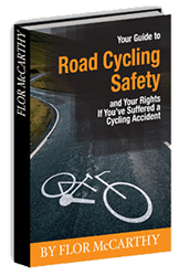 Road Cycling Safety