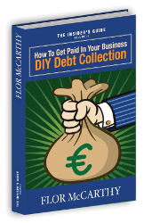 diy-debt-collection
