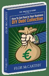 diy-debt-collection