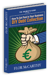 guide to collecting debt