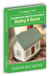 house-purchase