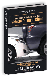 vehicle-damage-claim