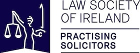 McCarthy & Co. Solicitors Regulated Members of the Law Society