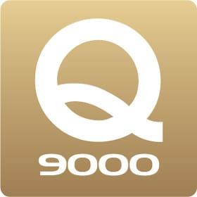 q9000 legal quality standard