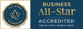 mc carthy & co solicitors business all star accredited