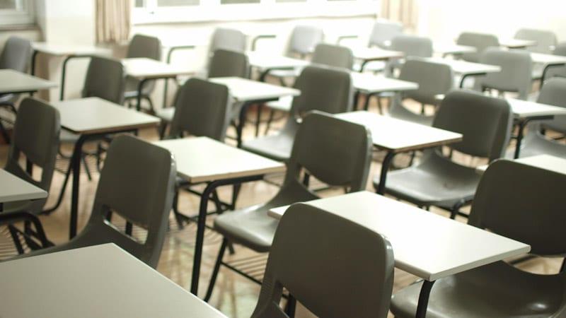 School environment